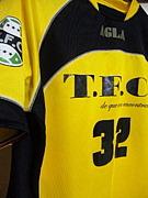 T.F.C
