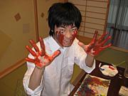 映画監督 加藤亮太