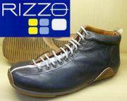 RIZZOの靴が好き!