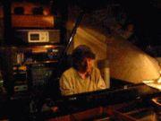 pianobar shitamoto