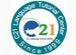 フィリピン留学 C21