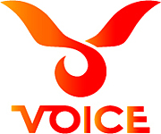 学生団体VOICE