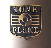 TONE FLAKE エンジニア女子部