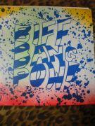 Biff Bang Pow!