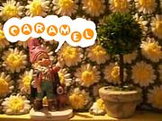 *CARAMEL*