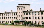 山形市立第七小学校
