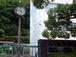 静岡市立清水飯田中学校