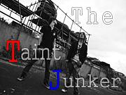 The Taint Junker