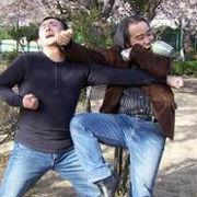 游心流武術健身法研究会