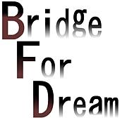 Bridge For Dream