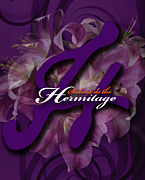 Lounge Party 「HERMITAGE」