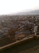 京都朝高50期