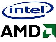 INTEL AMD運命共同体
