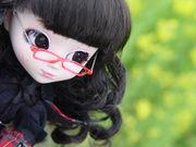 ◆新潟のドール好き◆