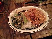 Typhoon Curry Bar
