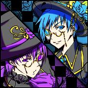 キィ☆Fan Community