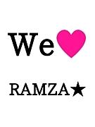 ★RAMZA姫☆