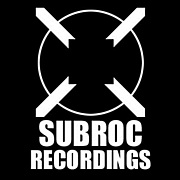 SUBROC RECORDINGS - 3x6