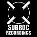 SUBROC RECORDINGS - 3x6