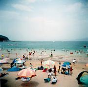 Iseshima photo picnic