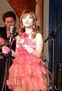 サディスティック歌姫 NINA様