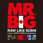 MR.BIGセッション (関東)