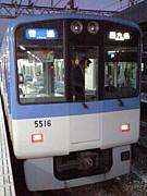 阪神車両運用情報