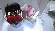 Strawberry Cafe*福岡