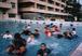 稲高水泳部 INA-SUI