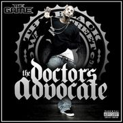 The Game / ザ・ゲーム