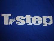 T−step