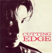 CUTTING EDGE / ZEROSPECTRE