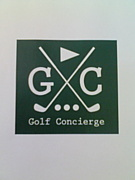 Golf Concierge