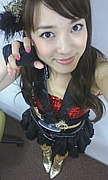 【SDN48】 奈津子