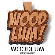 WOODLUM JAPAN LIMITED