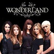 Wonderland - Ireland