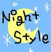 club Night Style