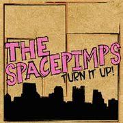 The Spacepimps