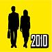 かち就2010〜満足足足〜