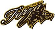 "basketball team ""forza"""