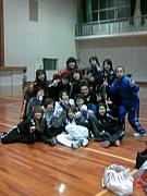 Team Season