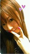 折井あゆみ AKB48