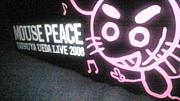 まっさみん♪@MOUSE PEACE