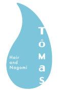 Hair + Nagomi  ToMas