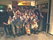 インカレSEEP〜2012〜