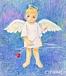 天使の見つけ方