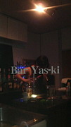 Bar:Yas-ki