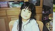 早紀ちゃん、今日も可愛いよ。