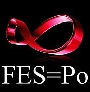 FES=Po