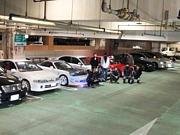 関東の車好き〜MTG&TRG